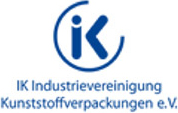 HSV the particle foam engineers partner at IK Industrievereinigung Kunststoffverpackungen e.V.