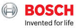 Bosch chooses the Particle foam engineers for their product and logistical solutions