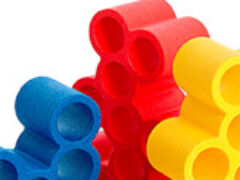 HSV the particle foam engineers. specialists in eps, epp, airpop engineered air. all colors and surfaces are possible