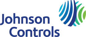 Johnson Controls chooses for HSV the particle foam engineers.