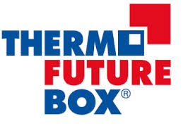 ThermoFutureBox chooses for HSV the particle foam engineers.