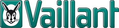Vaillant chooses for HSV the particle foam engineers.