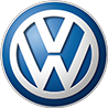 VW chooses for HSV the particle foam engineers.