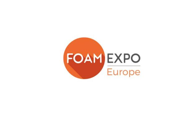 visit HSV P&I during Foam Expo Europe Booth: 755 | Hall 10 (entrance West) | Landesmesse Stuttgart GmbH